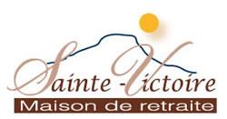 Maison de retraite – Sainte victoire – Aix en Provence